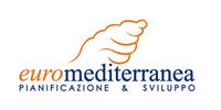 Euromediterranea