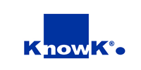 knowk