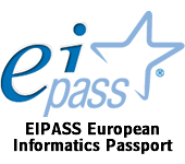 EIPASS European Informatics Passport