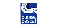 B.Pascal