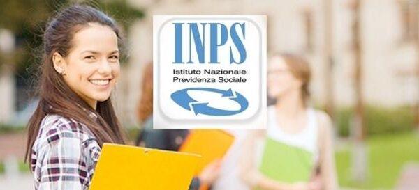 borse-di-studio-inps-tutte-le-informazioni_813503