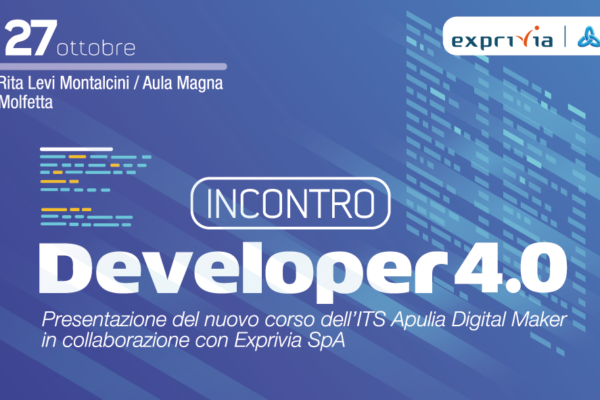 OK_INVITO_developer-01