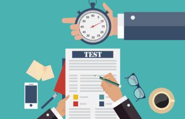 test-di-apprendimento-corsi-online